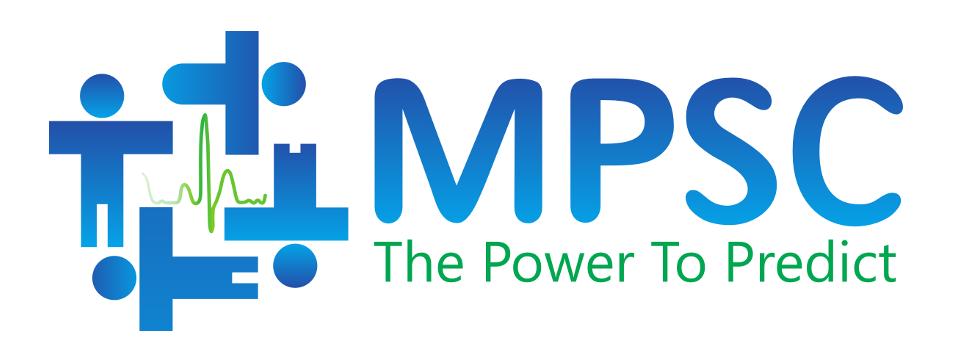 MPSC-slider-logo