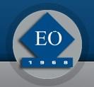 Ertunc Ozcan logo