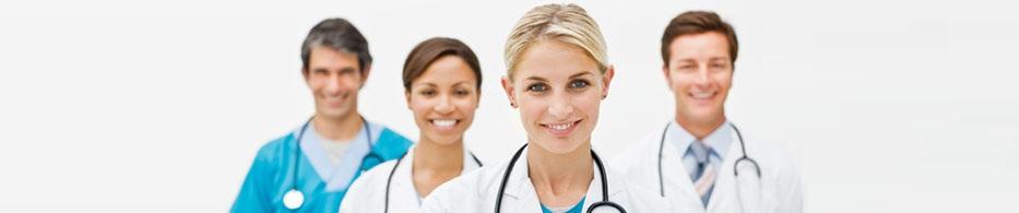 generic-medical