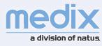 logo-medix