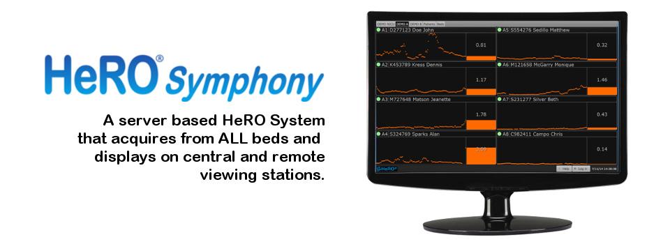 HeRO-Symphony-slider1