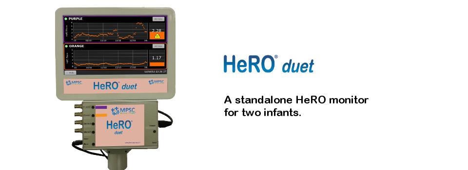 HeRO-duet-slider