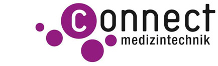 connect-medizintechnik-logo