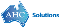 AHC Solutions