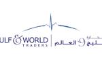 Gulf & World Traders