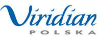 Viridian Polska Sp.