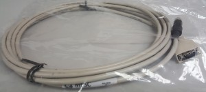 Draeger cable