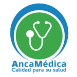 AncaMedica logo