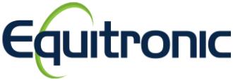 Equitronic logo