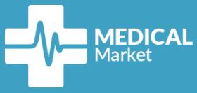 MedicalMarketLogo