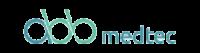 Abb Medtec SRL logo